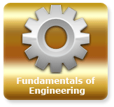 Free fundamentals of engineering exam questions