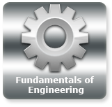 Fundamentals of engineering course online