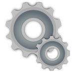 Mechanical engineering course online